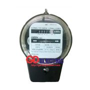 cong-to-dien-1-pha-1040a