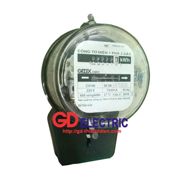 cong-to-dien-1-pha-1040a-2