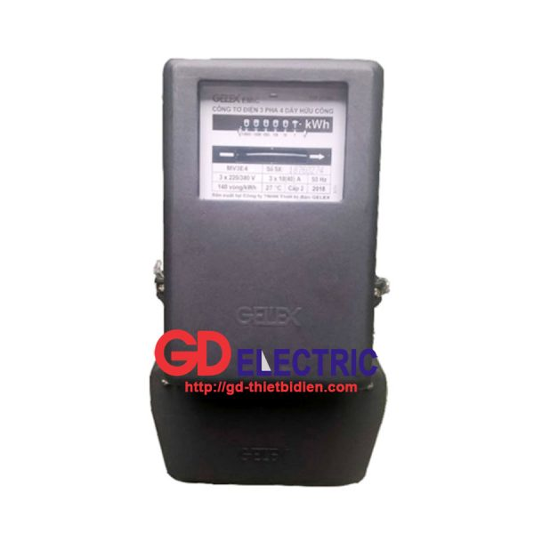 cong-to-dien-3-pha-5a-vo-cong-100v-ccx2