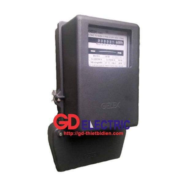 cong-to-dien-3-pha-5a-vo-cong-380v-ccx2-02