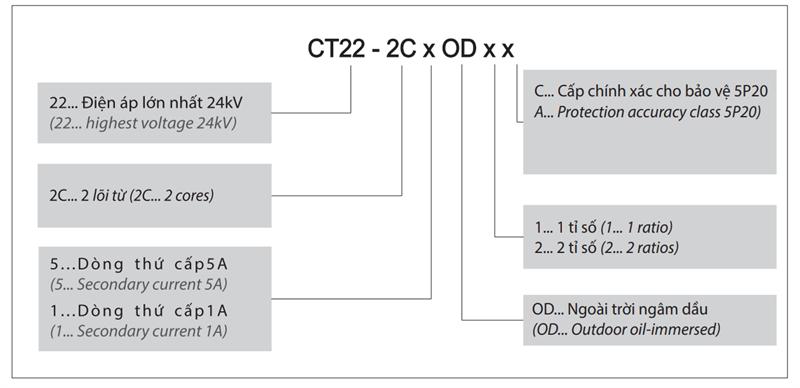 CT22-2CxODxx