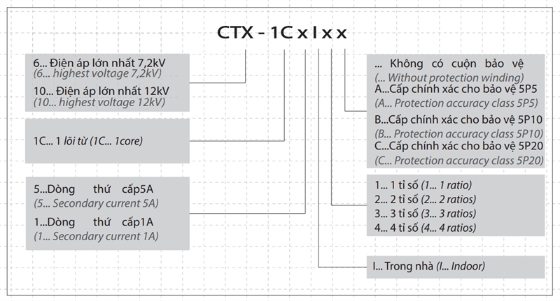 CTX-1CxIx